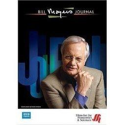 banking fraud: Bill Moyers Journal: Bank Fraud / Net Neutrality | Banker Fraud | Coffee Party News | Scoop.it
