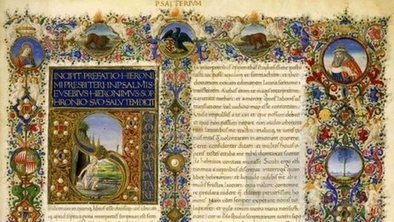 Vatican Library to digitise archives | Généal'italie | Scoop.it