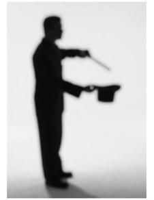 L'illusion de la pédagogie numérique | Le blog de Christine Vaufrey | Pédagogie numérique | Scoop.it