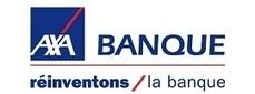 Mon Compte Axa Banque Accès Espace client Crédit www.axabanque.fr | Mon compte crédit | Scoop.it