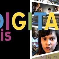 Digital Is... | NWP Digital Is | 21st Century Teaching and Learning Resources | Scoop.it