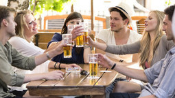 Millennials are changing the adult beverage biz - U.S. | Managing Technology and Talent for Learning & Innovation | Scoop.it