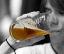Alkoholi ja nuoren aivot - Suomen Lääkärilehti - Finlands Läkartidning | Terveystieto | Scoop.it