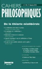 Entretien avec Thierry Hoquet à propos de Cyborg philosophie: Penser contre les dualismes - Cairn.info   Assistance médicale à la procréation   Scoop.it