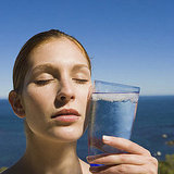 Reasons to Drink Water: It's More Than Just Hydration | Top Health News | Scoop.it