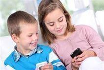 Ventajas y riesgos de las redes sociales. | TICS | Scoop.it