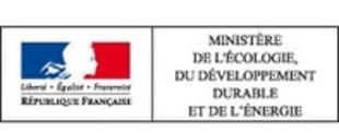 Les chiffres-clés de la consommation énergétique des Français | La Revue de Technitoit | Scoop.it