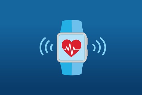 Healthcare Internet of Things: 18 trends to watch in 2016 | Healthcare | Scoop.it