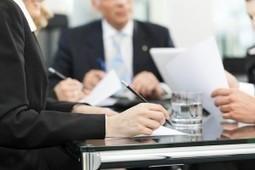 The Attorneys in Riverside Offer Wide Range of Services | Moret Law Firm Riverside | Scoop.it