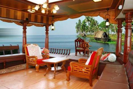 Kerala Holiday Packages | Kerala Tour Package | Indian Honeymoon Packages | Scoop.it