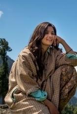 FULL MOVIE ONLINE: Highway hindy full movie online | full movie online | Scoop.it