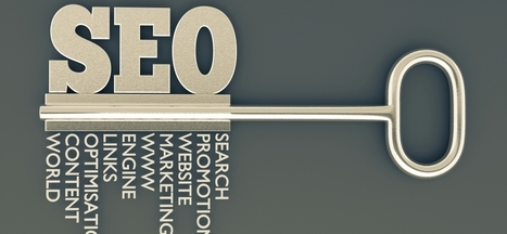 The New Age of SEO: Why Your Approach Must Change | SEO and Social Media Marketing | Scoop.it