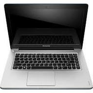 Lenovo IdeaPad Y500 59359554 Review | Laptop Reviews | Scoop.it