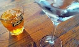 Licence grande restauration : peut-on vendre de l'alcool l'après-midi ? | Century21 Immo Pro Bordeaux | Ouvrir ou reprendre un commerce | Scoop.it