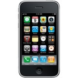 AT&T drops Reburb iPhone 3GS to $(   Macintosh   Scoop.it
