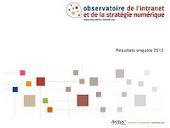 Alsagora | ALSAGORA | Scoop.it