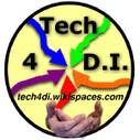 Tech4D.I. - home | Assistive Tehnology, Universal Design for Learning (UDL), and Differentiated Instruction | Scoop.it