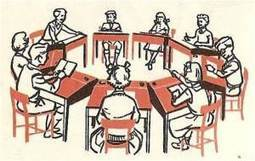 A is for Approach « An A-Z of ELT | Curriculum Development | Scoop.it