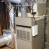 Choice City Heating & Air Conditioning Inc.