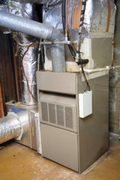 Choice City Heating & Air Conditioning - A top HVAC Repair Service | Choice City Heating & Air Conditioning Inc. | Scoop.it