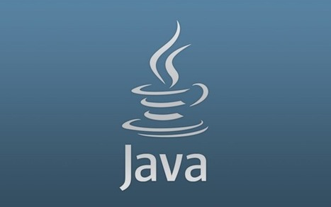 offline installer java 7 JRE Direct Download Link | Softpoint.in | Scoop.it