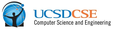 UC San Diego Team To Intro Massive Open Online Research | Campus Technology | 21st Century Teaching and Learning Resources | Scoop.it