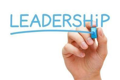 How to Become an Authentic Leader   Management Blogs by ManagingAmericans   Scoop.it