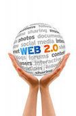 ¿Qué hace a un sitio web 2.0? - juntos - Bligoo.com | web 2.0 | Scoop.it