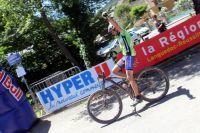 Compte-rendu de la Lozérienne VTT (2/2) - Vélo 101   Margeride   Scoop.it