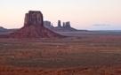 Types of landforms | Year 8 Topics | Scoop.it