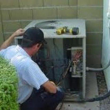 Appliance repair meridian Idaho (appliance.repair.meridian) on Myspace | Appliance repair meridian Idaho | Scoop.it