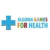 Ontario Provides Funding For Algoma University Serious Games | World Changing Games | Scoop.it