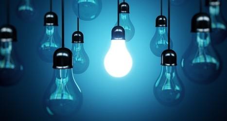 Les 5 meilleurs conseils des DAF | Logiciel SIRH | Scoop.it