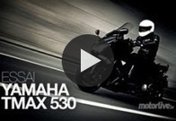 TMAX 530 / ABS 2014 - Scooters - Yamaha Motor - Video   Android Apps, Download APK, Android Applications, Android APK.   Scoop.it
