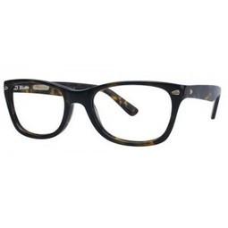 Ernest Hemingway H4607 Eyeglasses | Eyeglasses & Sunglasses | Scoop.it