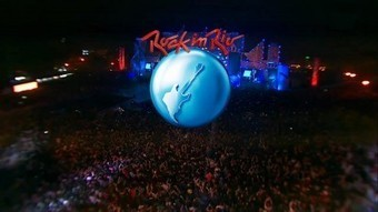 Rock in Rio – Lisboa 2014 com cartaz completo | Rock in Rio Lisboa - 2014 | Scoop.it