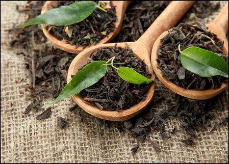 15 मिनट की जरा सी धूप में होने लगे सनबर्न, तब काम में लें चाय की पत्ती | Health & Lifestyle News in Hindi | Scoop.it