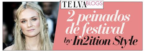 Telva.com Revista de Moda y Belleza Portada | moda | Scoop.it