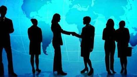 Imprese edili all'estero, la prima missione 2015 è negli Emirati Arabi Uniti - Quotidiano Impresa | Marketing per il mondo del progetto | Scoop.it