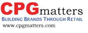 CPGmatters_COUPONS | Public Relations & Social Media Insight | Scoop.it