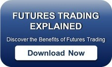 Using The Right Futures Trading Platform | Futures Trading | Scoop.it