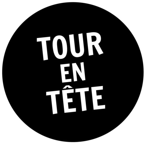 Tour en tête - le Tour de France par Camera lucida, Radio France et l'INA | Enseignement du FLE, langue française et cultures francophones | Scoop.it