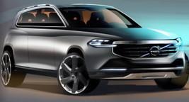 Spotify dans les voitures Volvo en 2014   Radio 2.0 (En & Fr)   Scoop.it