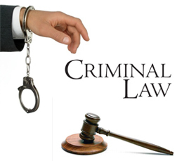 Choose Best Criminal lawyer In New Jersey | New Technology | Scoop.it