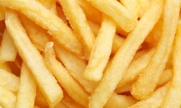 Minnesotans vs. McDonald's Toxic Taters | Know Your Food | Scoop.it