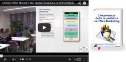 News | Come risparmiare tempo e risorse con il reporting | Imprenditore Italiano | Web Marketing Italiano | Scoop.it
