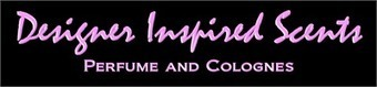 Buy Designer Perfumes with Highest Quality at Exciting Prices | Cheap Perfume Online in USA | Scoop.it