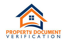 Property Verification – An important step before buying a property | Property Document Verification - Blog | Property Verification | Scoop.it