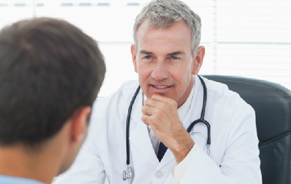 Chảy máu khi đi đại tiện | Đại tiện ra máu | Khám Chữa Bệnh Trĩ | men's health | Scoop.it