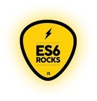 ES6Rocks | nodeJS and Web APIs | Scoop.it